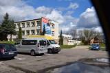 Spada tempo szczepień przeciwko Covid-19 w Szczecinku i innych gminach powiatu