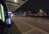 Uwaga! Autobusy w Kielcach zmienią trasy przejazdu, ominą ważne przystanki w centrum miasta