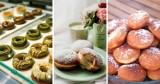 Tłusty Czwartek 2021 coraz bliżej! Gdzie w Gdańsku, Gdyni i Sopocie zjemy tradycyjne pączki z marmoladą, czekoladą i adwokatem?