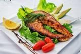 TOP 20. Te smażalnie ryb na Dolnym Śląsku polecają internauci  (ZOBACZCIE ADRESY)