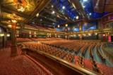 Jaworzno: Warsztaty teatralne dla dzieci i dorosłych