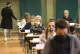 PWSZ w Legnicy pomoże maturzystom, którzy nie zdali egzaminu z matematyki. Mogą skorzystać z kursu przygotowującego do poprawki