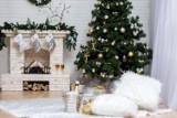 Jak udekorować dom na Boże Narodzenie