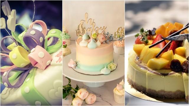 Najlepsze cukiernie i miejsca w Tarnowie wg Google, gdzie zamówisz pyszny tort