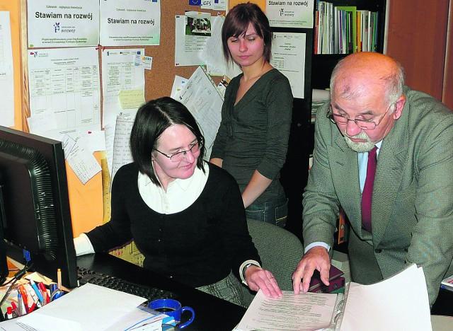 Rodzina Kolpinga w Brzesku pomogła znaleźć pracę ok. 900 osobom