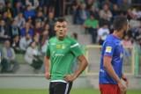 Maciej Mas wraca do GKS Bełchatów, a Damian Warnecki ląduje w Skrze Częstochowa