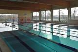 Aquapark w Kaliszu otwiera basen i saunarium. Znamy szczegóły