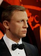 Będzie kolejna część Bonda, a w niej Craig po raz ostatni