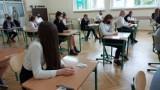 Wyniki egzaminu ósmoklasisty. Lubuskie poniżej średniej krajowej. Jak wypadły gminy?