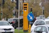 Zobacz, gdzie na drogach Dolnego Śląska staną nowe fotoradary (LOKALIZACJE)