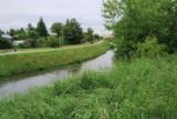 Pruszcz Gdański. Dwa nowe mostki staną na rzece Raduni. To początek wymiany starych kładek na nowe  ZDJĘCIA