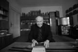 W wieku 93 lat zmarł ksiądz prałat Władysław Basista. Był honorowym obywatelem Katowic. Urodził się w Niedobczycach