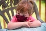 Cukrzyca typu 1 u dzieci jako skutek COVID-19. Niebezpiecznym dla życia powikłaniem może być kwasica ketonowa