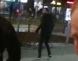 Nożownik z Galerii Dominikańskiej we Wrocławiu w szpitalu psychiatrycznym [FILM, ZDJĘCIA]