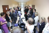 Szpital w Sosnowcu: oddział psychiatryczny już po remoncie [ZDJĘCIA]
