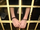 Młoszowa. 19-letni kierowca bmw bez prawa jazdy, ale za to z narkotykami. Grozi mu do trzech lat więzienia