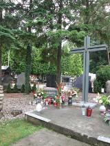 W Chodzieży uczczono ofiary ludobójstwa na Kresach Wschodnich