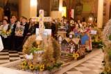 Dożynki w Pilźnie. Mieszkańcy gminy podziękowali za tegoroczne plony. Zobaczcie fotorelację z tego wydarzenia!