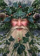 Kto przynosi prezenty na święta Bożego Narodzenia w Europie? A jak to jest u Was? [SONDA]