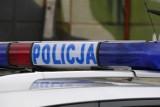 Koziegłowy: Policja zatrzymała 43-letniego poszukiwanego. Mężczyzna spędzi w więzieniu dwa najbliższa lata