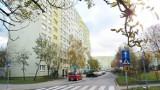 Inowrocław na 26. miejscu z największych miast pod względem cen mieszkań