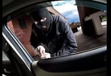 Uwaga! Te samochody kradną najczęściej! Zobacz jakie marki złodzieje upodobali sobie najbardziej