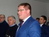 Otwarte biuro posła Tomasza Rzymkowskiego