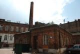Dawna Fabryka Cukrów w rejestrze zabytków. Jest ''źródłem wiedzy na temat historii Pragi i jej przemysłowej przeszłości''