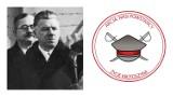NASI POWSTAŃCY: Franciszek Hempowicz z Sulmierzyc [ZDJĘCIA]