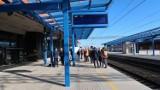 Leszno. Modernizacja linii Poznań-Wrocław zbliża się ku końcowi. Kolej przekonuje, że podróże z Wielkopolski na Dolny Śląsk są coraz lepsze