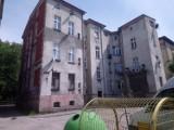 Tanie mieszkania do remontu w Słupsku. Sprawdź oferty i ceny! [SIERPIEŃ 2021]