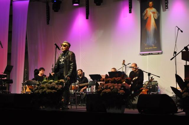 Festiwal Młodych w Piotrkowie potrwa do niedzieli, 16 listopada