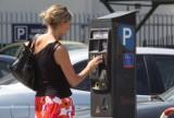Gdynia: W grudniu trzy tysiące nowych miejsc parkingowych na Działkach Leśnych, Wzgórzu Świętego Maksymiliana i Grabówku. Będzie dużo drożej