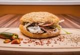 Najlepszy kebab w Krakowie według opinii w Google [RANKING INTERNAUTÓW] [23.09.2020]