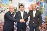 Wojciech Borecki nowym zastępcą prezydenta Głogowa