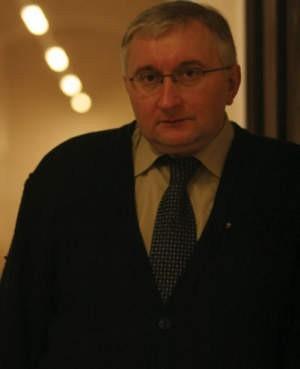 Stefan Sierotnik uważa, że dzieci muszą wiedzieć, że są miejsca, w których zawsze otrzymają pomoc.