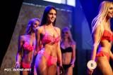 Wanesa Rajch Miss Pomorza Środkowego 2019 [ZDJĘCIA]