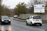 Kujawsko-Pomorskie. 285 milionów złotych na remonty dróg w regionie [lista inwestycji]