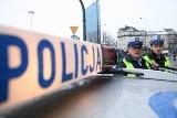 Odwołana blokada drogi w Nagawczynie