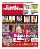 Gazeta Pleszewska jest już w sprzedaży