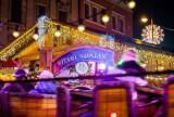 Jarmark Bożonarodzeniowy odbędzie się w tym roku na Rynku we Wrocławiu? My już wiemy!