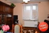 Tak wyglądają najtańsze mieszkania do kupienia w Chełmnie. Okazje! Zdjęcia