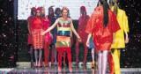Fashion Week w Łodzi. Pokazy gwiazd mody na 10. edycji FashionPhilosophy Fashion Week Poland