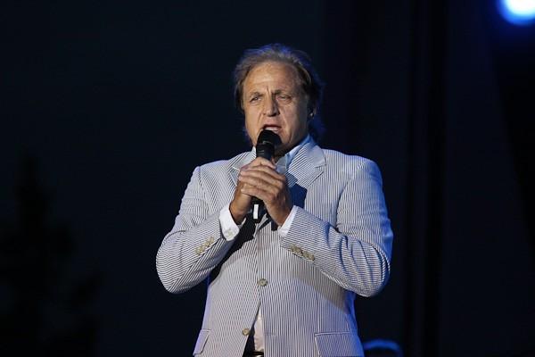 Zbigniew Górny