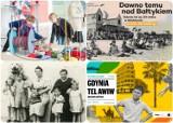 Marzec w Muzeum Miasta Gdyni - dla fanów muzyki, literatury i fotografii