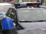 CBŚ zatrzymała kolejnych handlarzy narkotyków