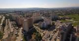 Nowa inwestycja mieszkaniowa w Drabiniance w Rzeszowie? Jest plan na 4-piętrowy blok pomiędzy ul. Miłą a osiedlem BOZ
