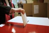 Janowiec Wlkp. W niedzielę, 13 czerwca 2021 r., wybory uzupełniające do Rady Miejskiej w Janowcu Wlkp. Kto startuje?