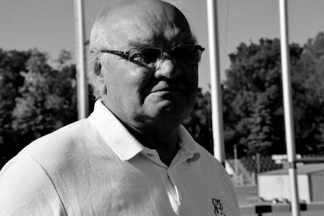 Andrzej Miziołek