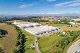 Finalizacja połączenia firm VGL Group i Solid Logistics w maju